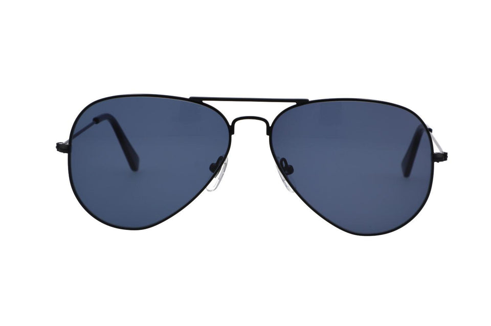 matte_black_frame_with_dark_blue_lenses