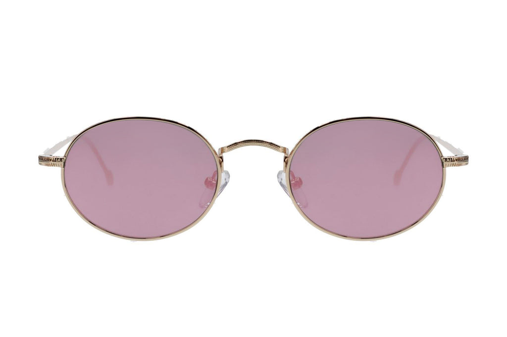 rosegold_frame_with_pink_mirror_lenses