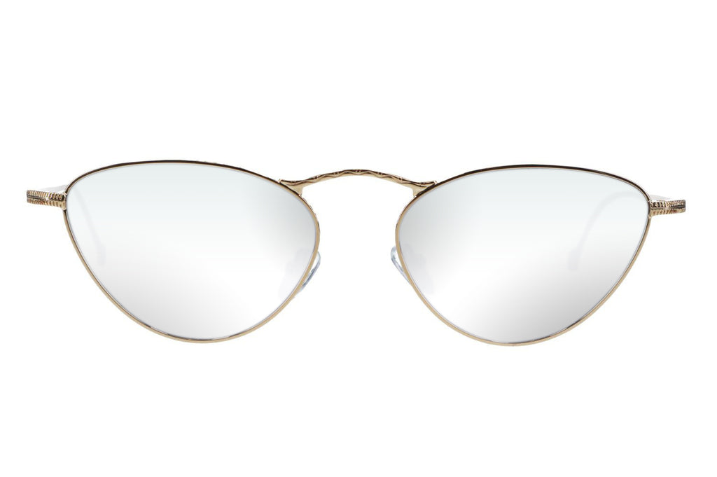 gold_frame_with_mirror_lenses