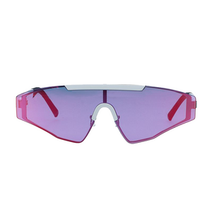 white_frame_with_pink_mirror_lenses