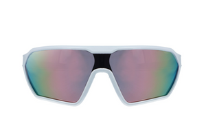 white_frame_with_rainbow_mirror_lenses