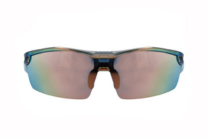 gold_frame_with_rainbow_mirror_lenses