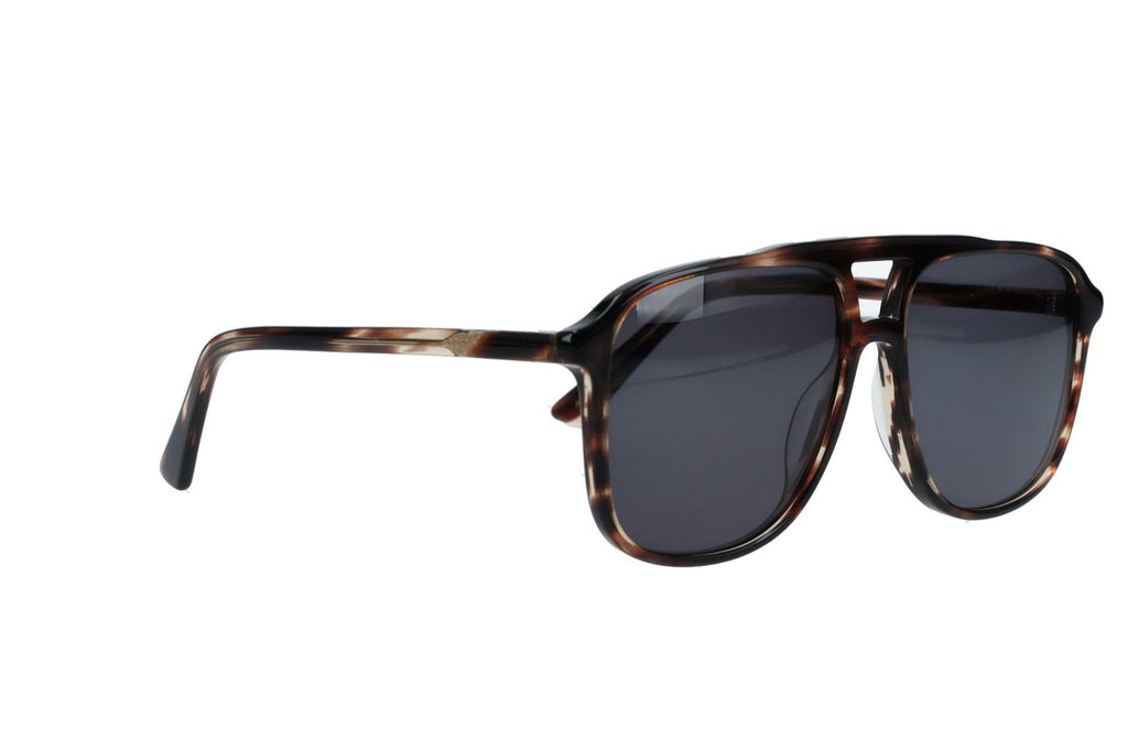 brown_tortoise_frame_with_dark_grey_lenses