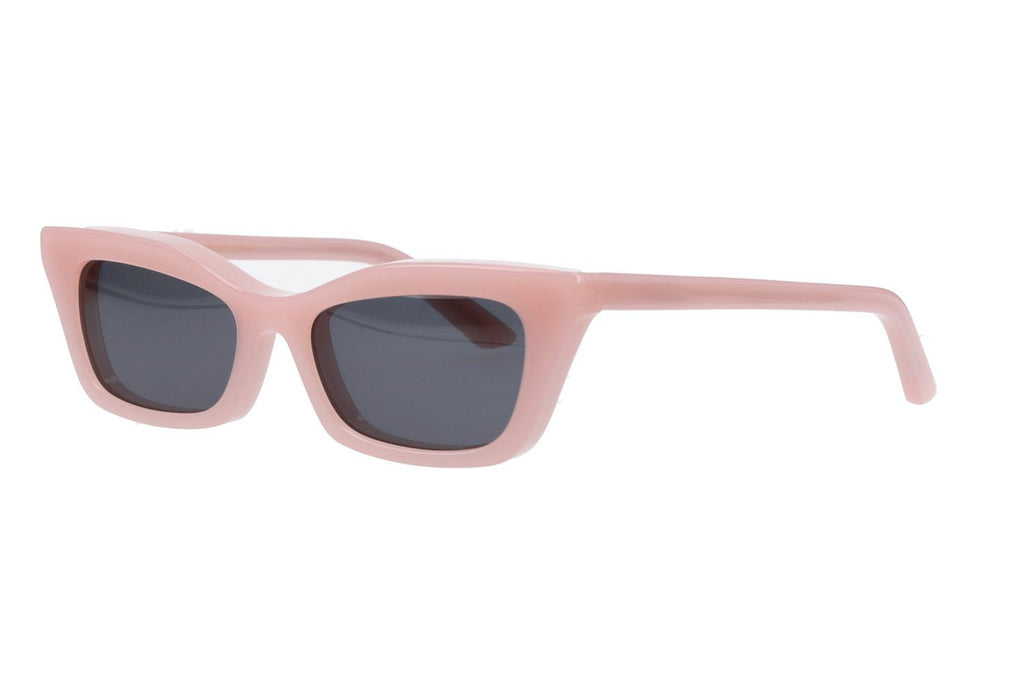 pink_frame_with_dark_grey_lenses