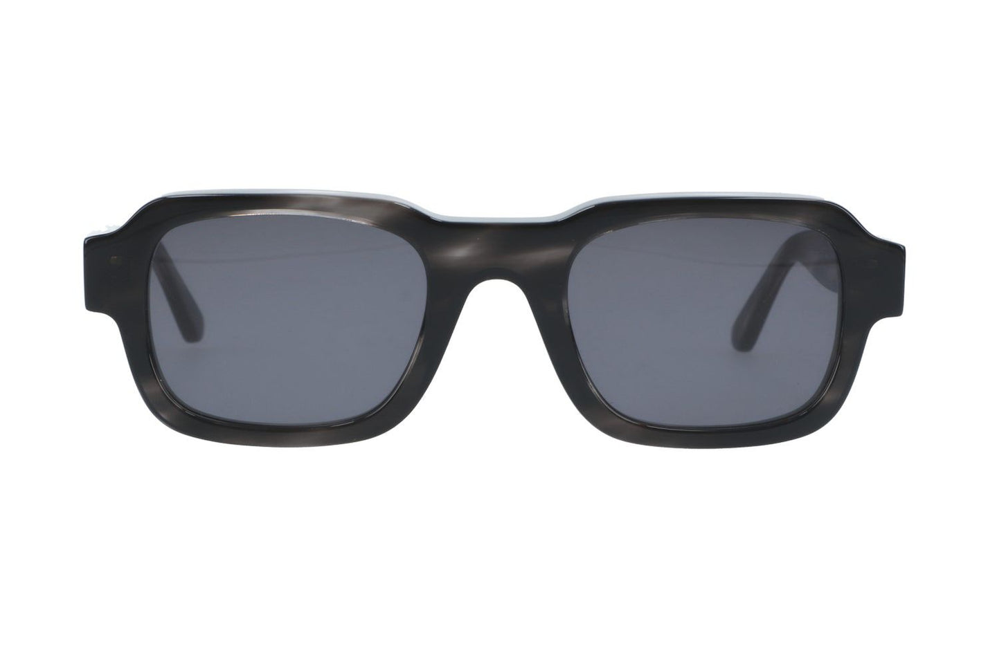 grey_tortoise_frame_with_dark_grey_lenses