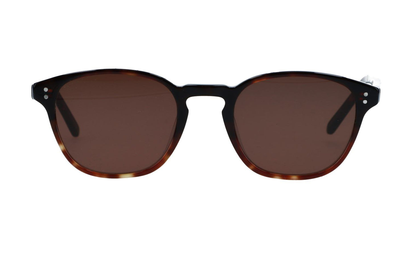 brown_tortoise_frame_with_brown_lenses