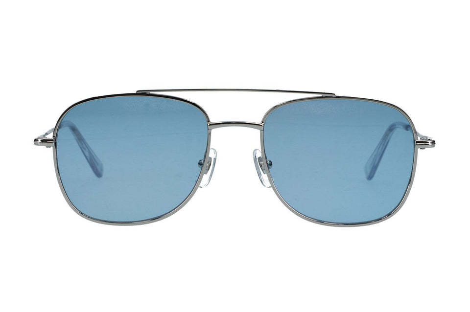silver_frame_with_light_blue_lenses