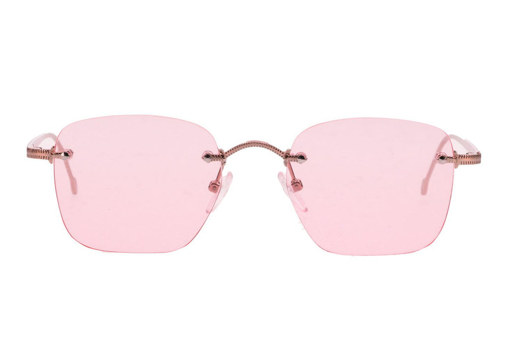 gold_frame_with_light_pink_lenses