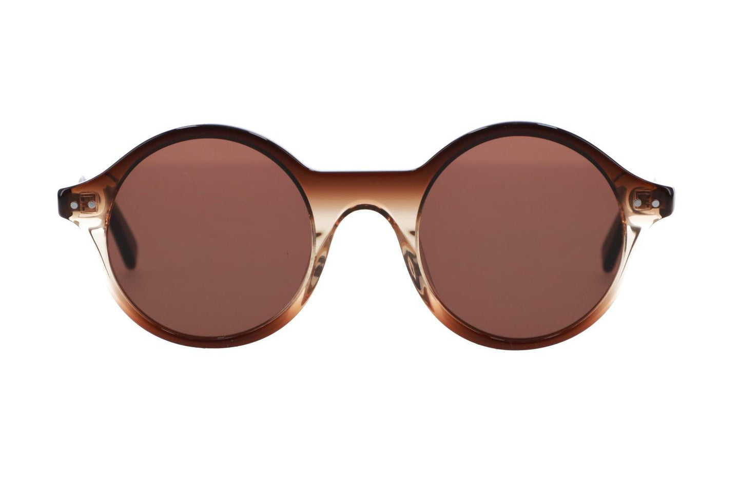 multi_brown_frame_with_brown_lenses