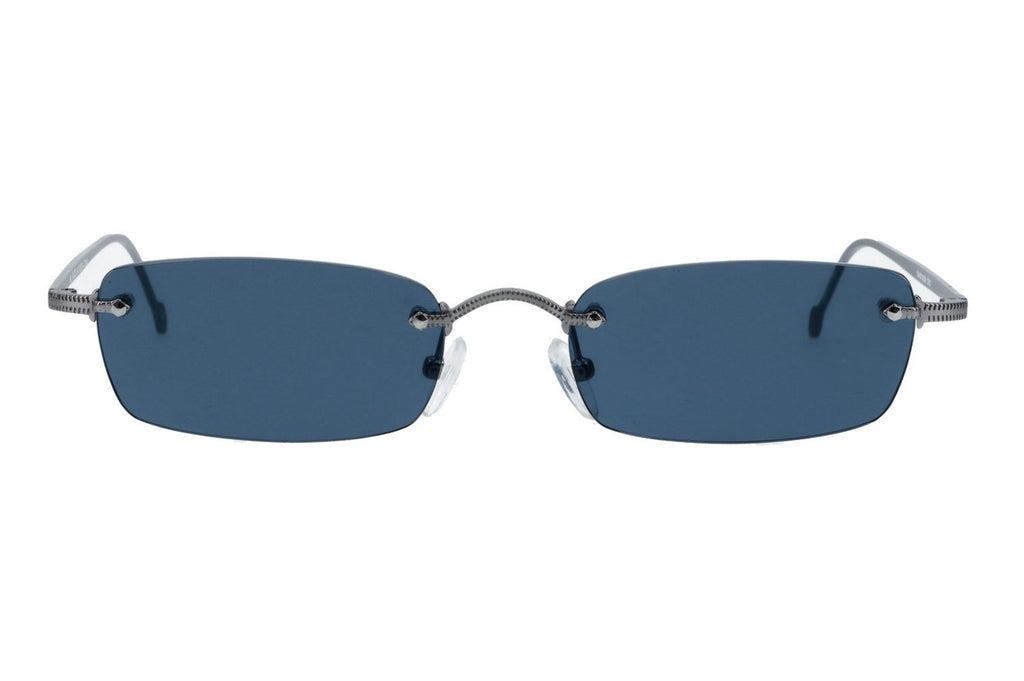 silver_frame_with_blue_lenses