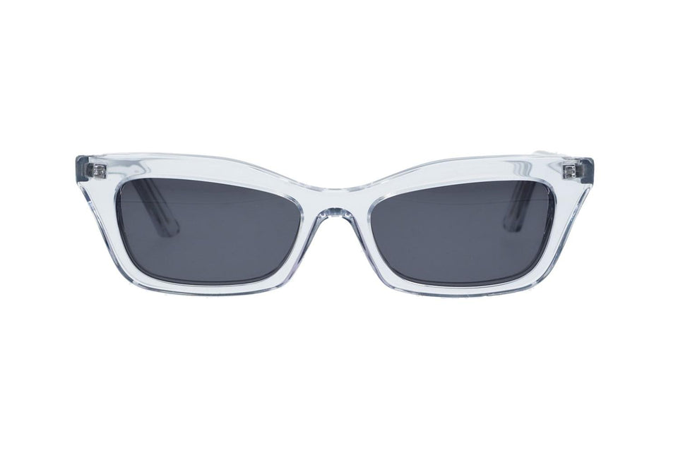 transparent_frame_with_dark_grey_lenses