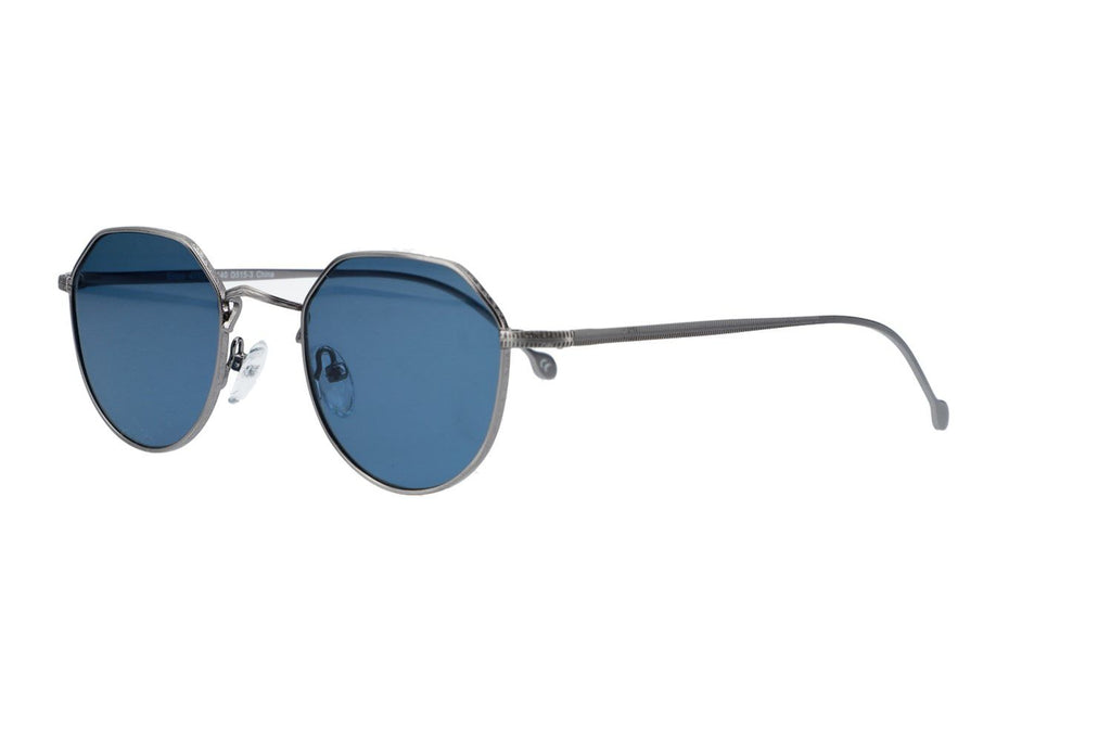 gunmetal_frame_with_blue_lenses
