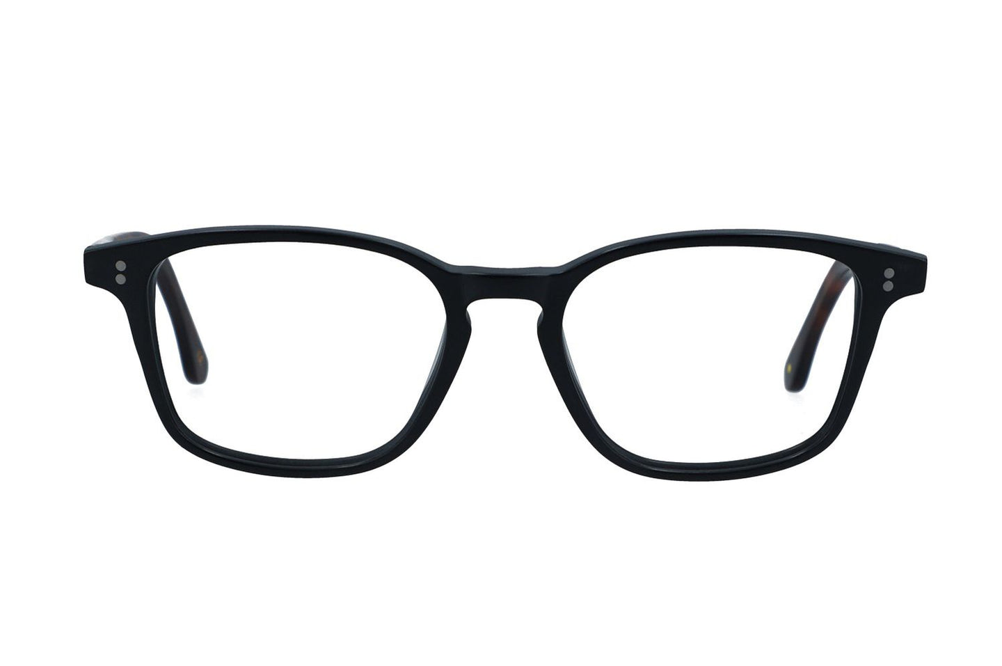 matte_black_frame_with_tortoise_hinges