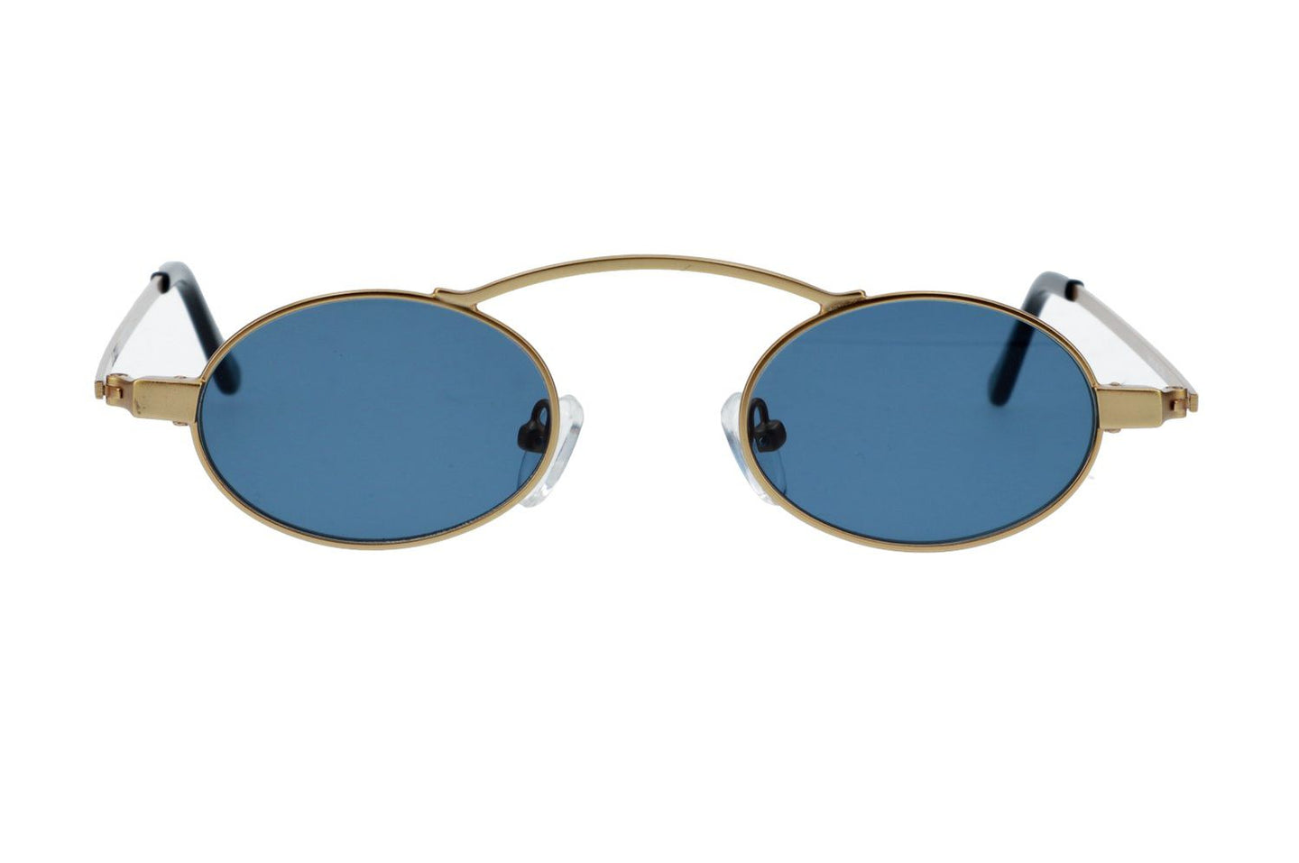 gold_frame_with_blue_lenses