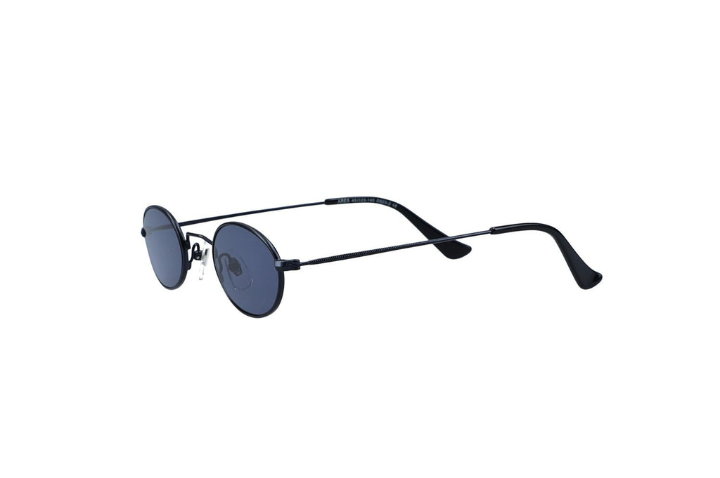 navy_frame_with_blue_lenses