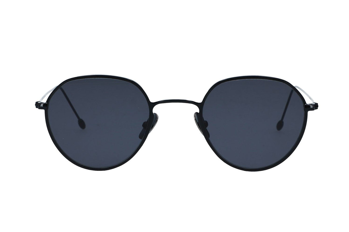 matte_black_frame_with_black_lenses