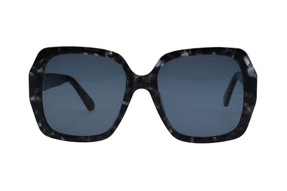 black_tortoise_frame_with_dark_grey_lenses