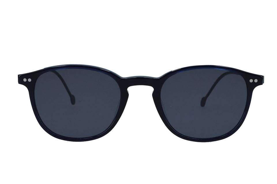 navy_frame_with_dark_grey_lenses