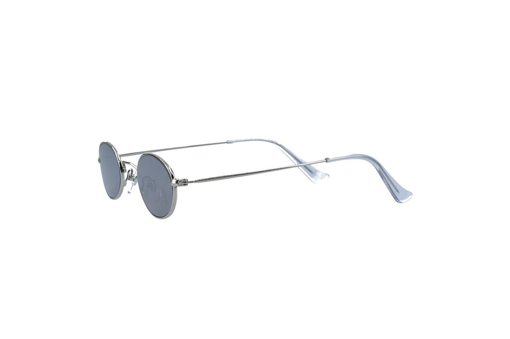 silver_frame_with_mirror_lenses
