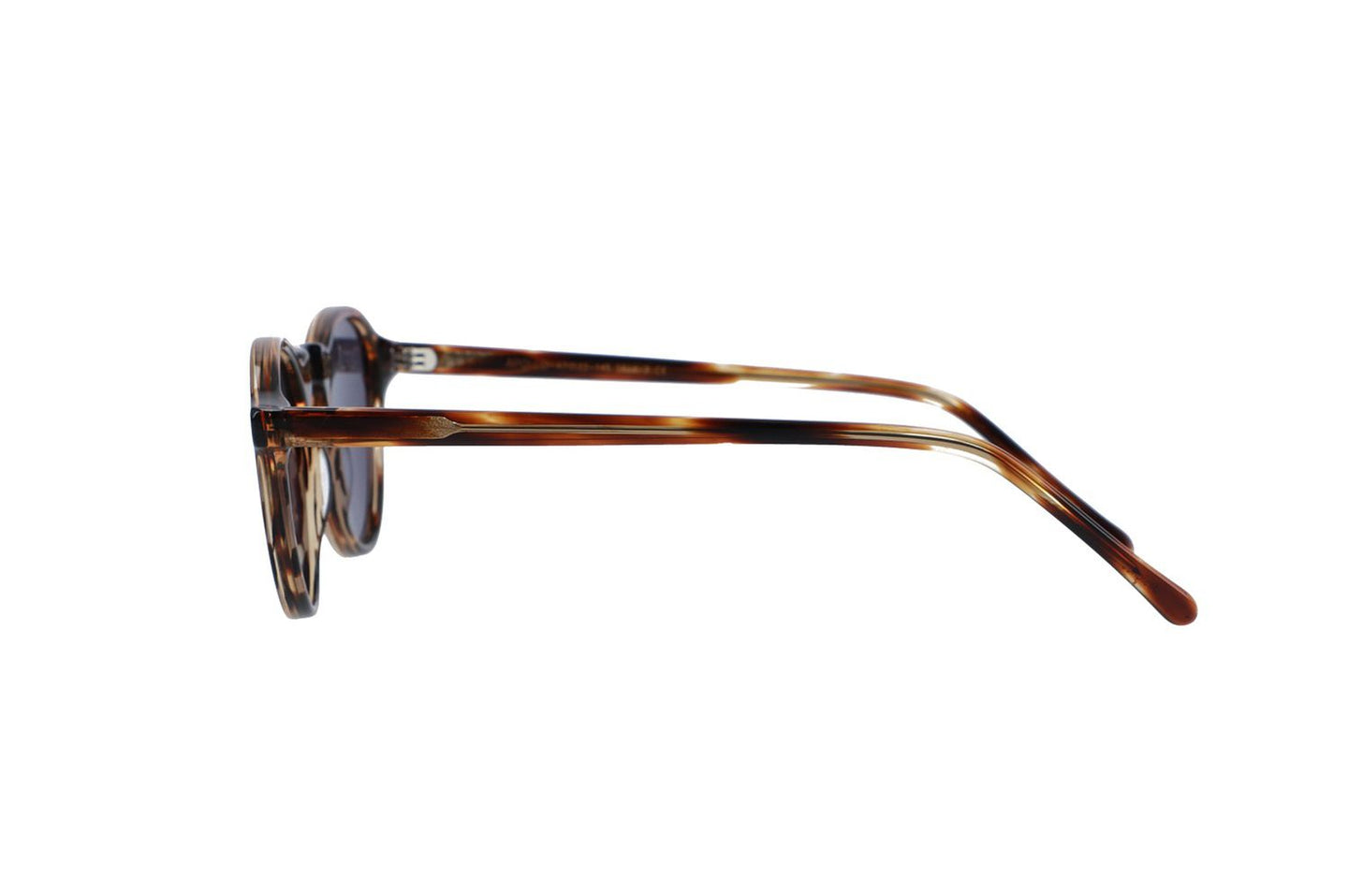 brown_stripe_frame_with_dark_grey_lenses