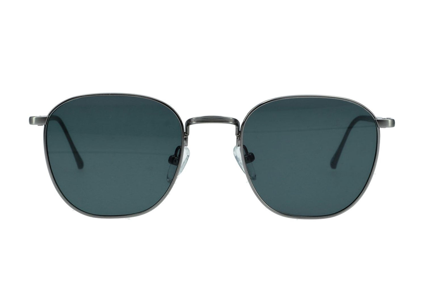 gunmetal_frame_with_green_lenses