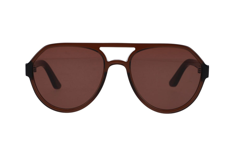 brown_frame_with_brown_lenses