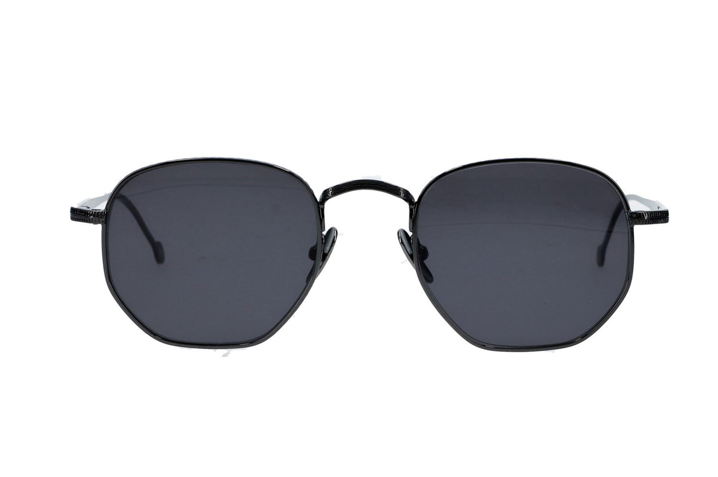 gunmetal_frame_with_dark_grey_lenses