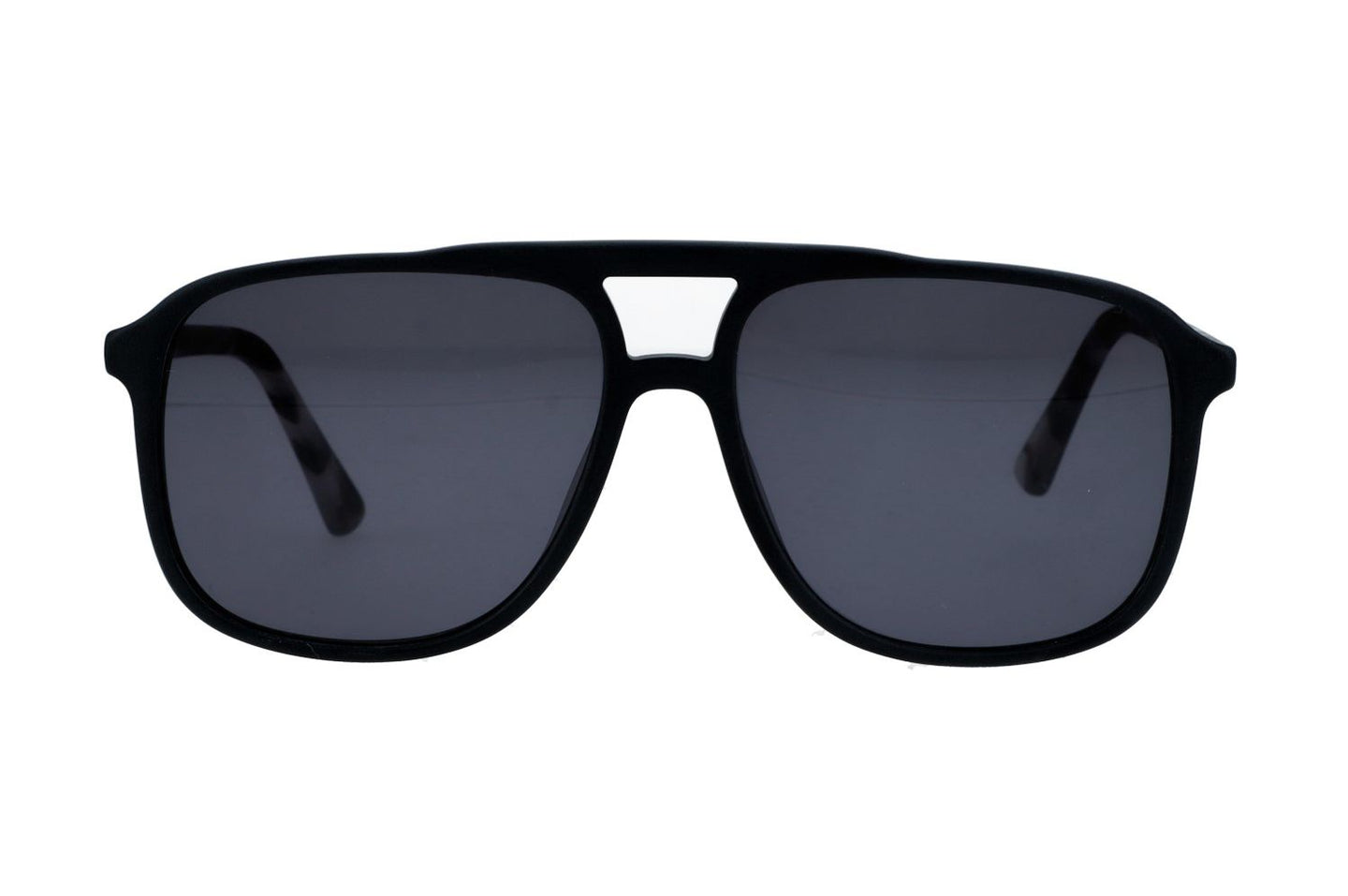 matte_black_frame_with_dark_grey_lenses