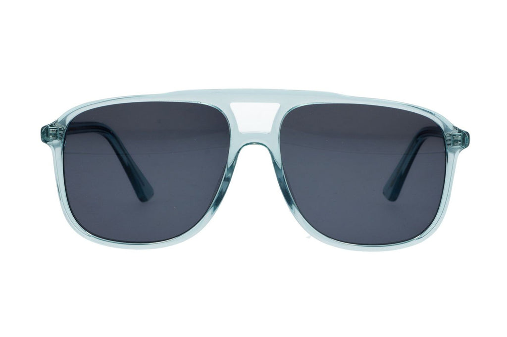 transparent_blue_frame_with_dark_grey_lenses
