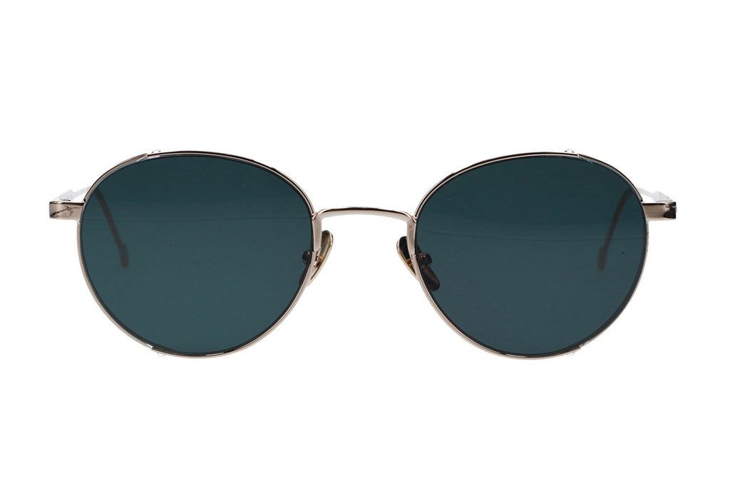 matte_gold_frame_with_green_lenses