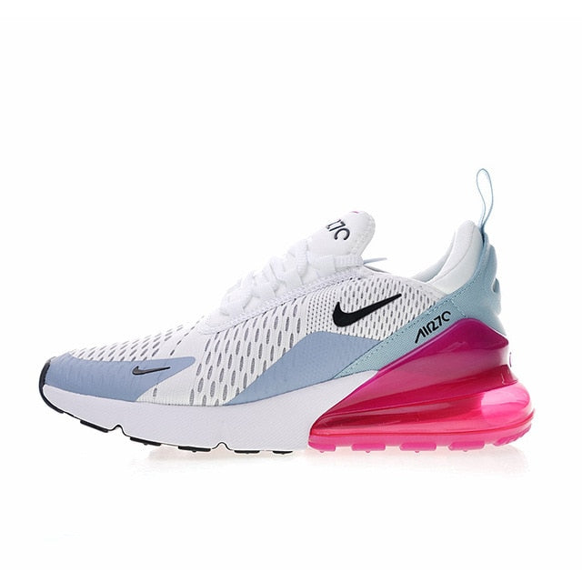 72d62b509625 NIKE Air Max 270 Women Shoes – ZixOnions