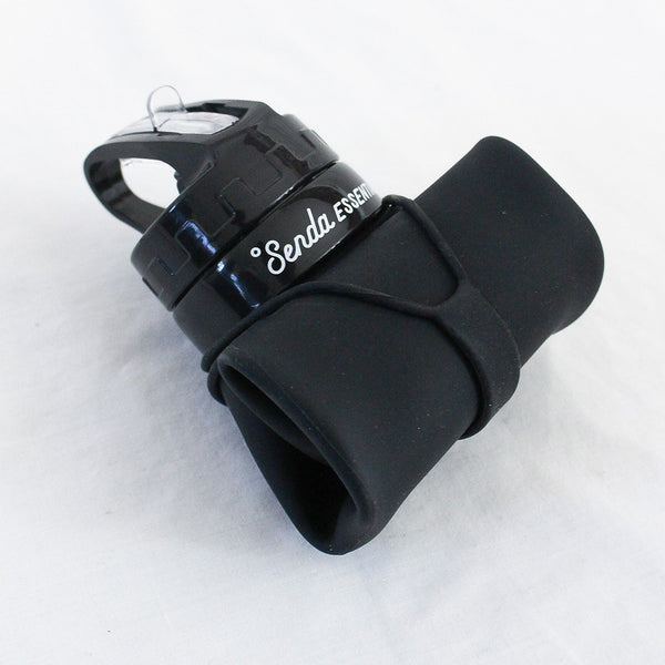 600ml Foldable Bottle