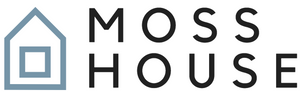 Moss House Boutique
