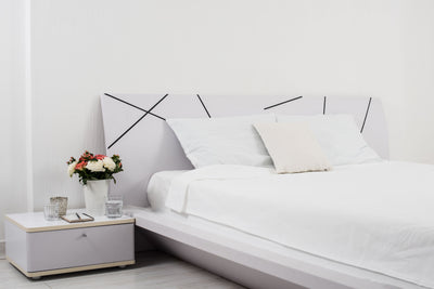 Here's Why Wrinkle-Free Sheets Make Monday Mornings Easier