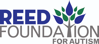 Reed Foundation