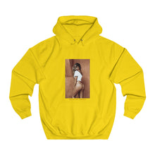 Load image into Gallery viewer, SAJE COX x WILL TOWNSEND- hoodie