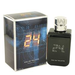24 The Fragrance Eau De Toilette Spray By ScentStory