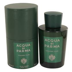 Acqua Di Parma Colonia Club Eau De Cologne Spray By Acqua Di Parma