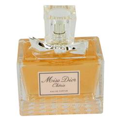Miss Dior (miss Dior Cherie) Eau De Parfum Spray (New Packaging Unboxed) By Christian Dior