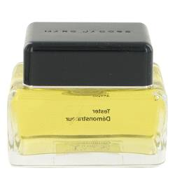 Marc Jacobs Eau De Toilette Spray (Tester) By Marc Jacobs