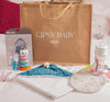 Holiday Bag - Rue des Rosiers - 8 Products