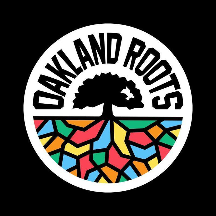 Purity Organic Partners With Oakland Roots Soccer Club