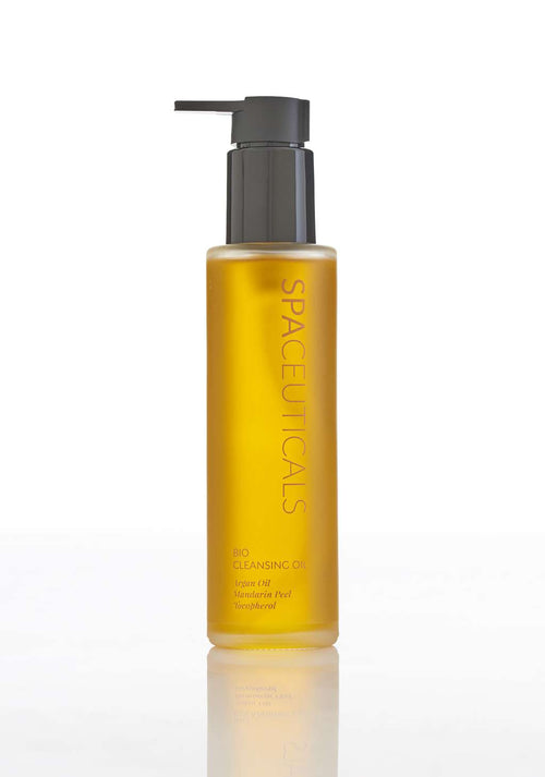 Bio Cleansing Oil | Polished By Makala Beauty | Mount Gambier
