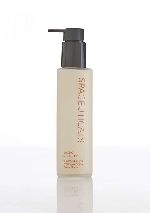 Lactic Cleanser | Polished By Makala Beauty | Mount Gambier