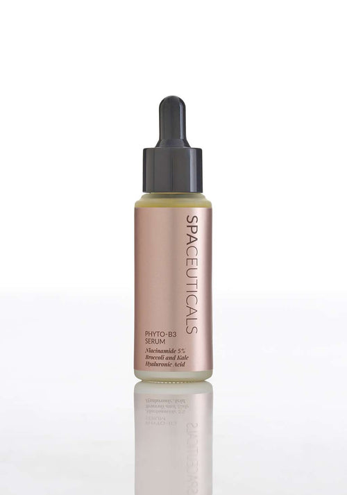 Phyto-B3 Serum | Polished By Makala Beauty | Mount Gambier