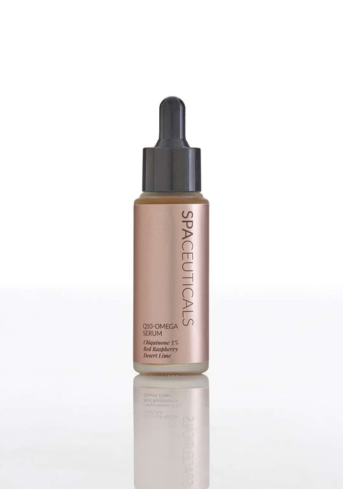 Q10-Omega Serum | Polished By Makala Beauty | Mount Gambier