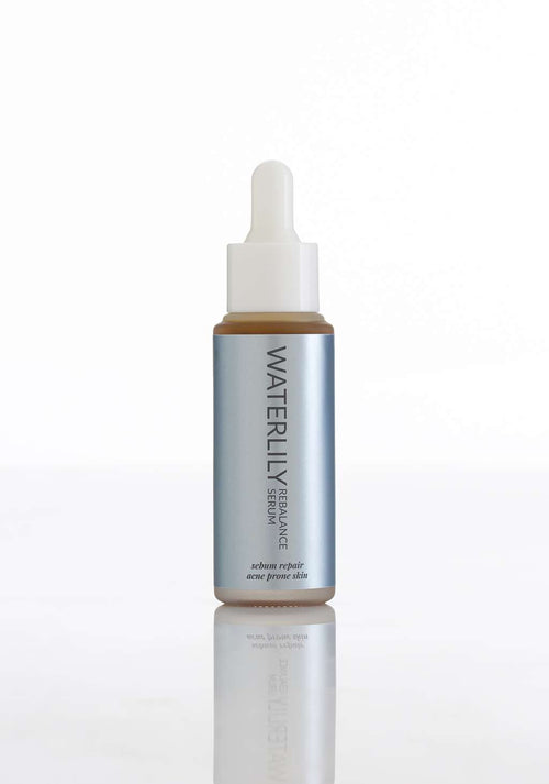 Rebalance Serum | Polished By Makala Beauty | Mount Gambier