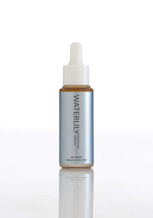 Renewal Serum | Polished By Makala Beauty | Mount Gambier