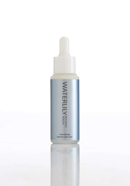 Refining Serum | Polished By Makala Beauty | Mount Gambier