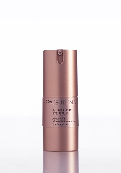 Activated-B Eye Serum
